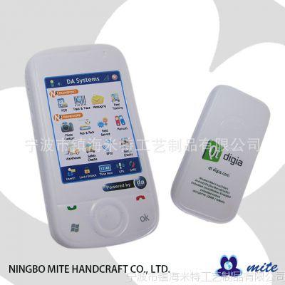 PU仿真手机 [米特品牌]厂家直销定制款特价可定制手机模型