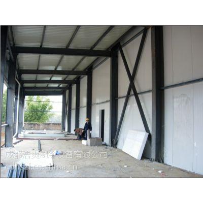 农副产品保鲜库、农产品保鲜库、蔬菜水果保鲜库安装建造