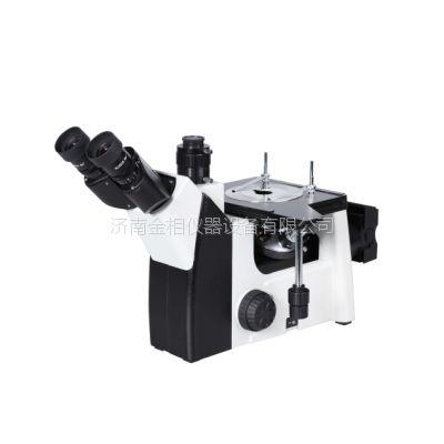 螺纹钢检测新标准已经实施,您上金相显微镜、维氏硬度计了吗