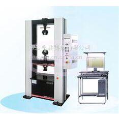 微机控制电子式万能试验机WDW-100E