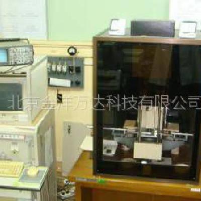 接触式激光量块干涉仪价格 WD-JLCDS