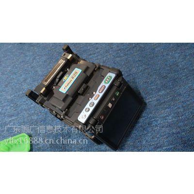 日本藤仓光纤熔接机62S熔纤机供应藤仓62S