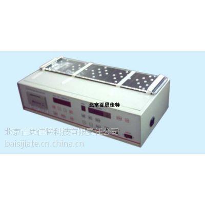 百思佳特xt20934多功能小鼠自主活动记录仪