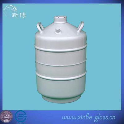供应供应新博液氮罐YDS-30-125