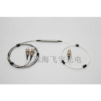 供应WDM 1310/1490/1550FWDM