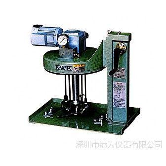 供应日本KWK集中润滑装置KGP-420,KGP-700