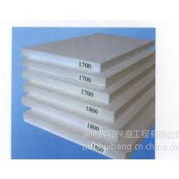 供应窑炉建筑 耐火材料 专用陶瓷纤维板 含锆板 保温板
