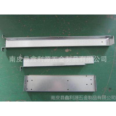 【厂家批发】传感器外壳塑料 温度传感器铜外壳 不锈钢外壳加工