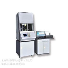 Qinsun防辐射综合性能测试仪/磁辐射测试仪