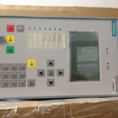 西门子过程气相色谱仪垫片C79304-A3000-C46买一送一