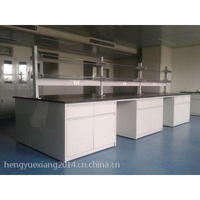深圳实验室水盆台,实验室水盆台柜生产厂家,深圳优质实验室台柜生产厂家
