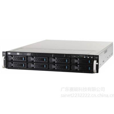 供应森林防火监控,网络存储服务器