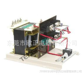 厂家直销【天正】BKZ系列整流变压器 直流式变压器