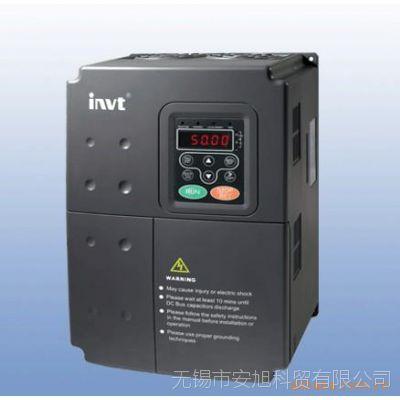 专业维修国产、进口变频器、直流调速器、PLC、触摸屏等