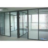 供应通州区安装玻璃隔断通州区拆装玻璃隔断