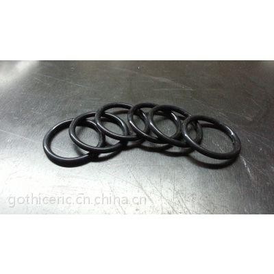 供应耐寒密封圈|F275|夹布件|聚氨酯|阀胶皮|封隔器胶桶|隧道管片钢模密封条|影视轮|硅橡胶|