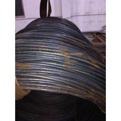 宝钢SCM435线材,SCM435冷镦钢规格5-20mm
