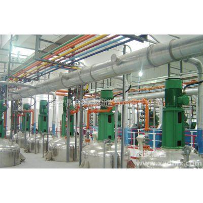 供应鼎合FYG-6000L不锈钢反应釜