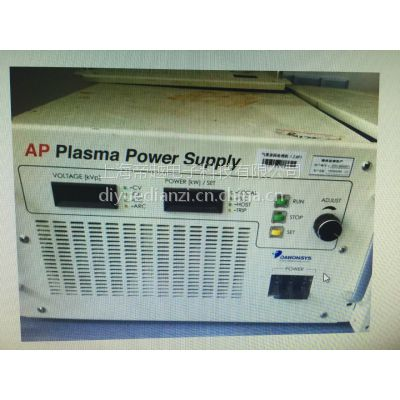 DAWONSYS AP Plasma Power等离子体电源维修,AP3K-AB-E-HD维修