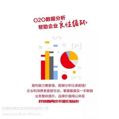 ERP管理软件|皖友软件产品热销|超市ERP管理软件