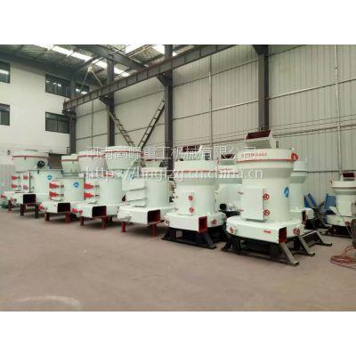 供应磨粉机,石料磨粉机,化工磨粉设备生产厂家