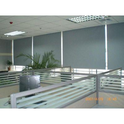 供应深圳窗帘厂批发零售办公室各种窗帘及配件 欢迎大家前来订购批发