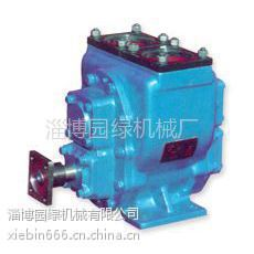 80YHCB-60圆弧齿轮油泵