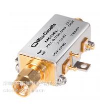 MINI-circuit 同轴检波器 ZX47-50LN-S