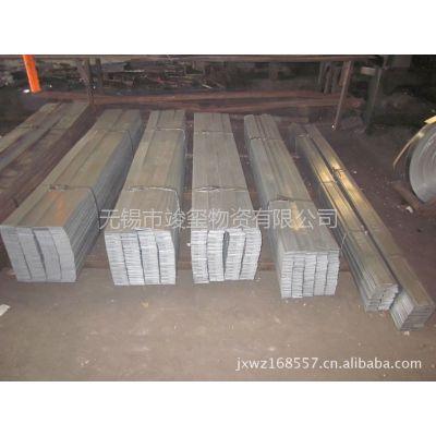 供应各类热镀锌/黑铁平板 品质保证