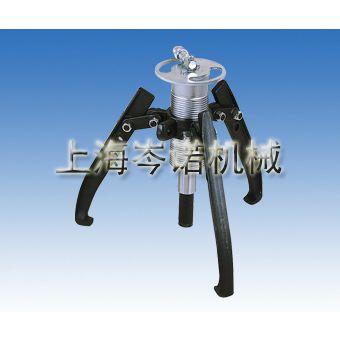供应台湾原装进口PR-400/PR-800分离式液压拔轮器/拉马/轴承拆装工具