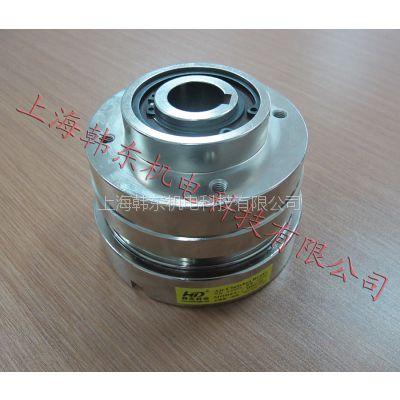 上海韩东长期供应气动离合器刹车片HBS-40