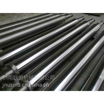 济南联恒束能金属表面加工设备