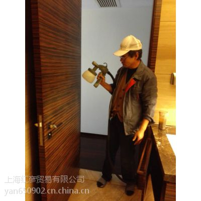 上海处理甲醛公司甲醛超标治理上海室内除味