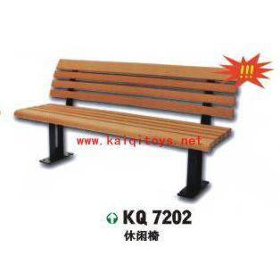 供应上海凯奇厂家直销户外休闲椅——价格优惠,产品可靠