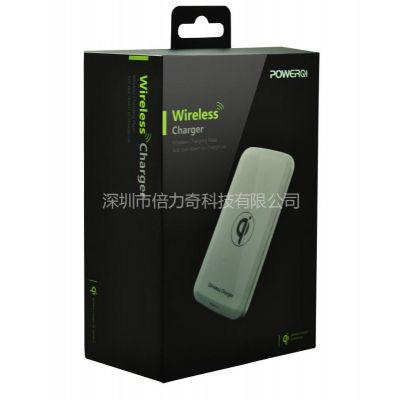 供应供应诺基亚920,三星i9300无线充电器