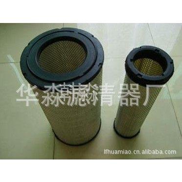 供应日野7801-345滤芯、PC200-7空气滤清器