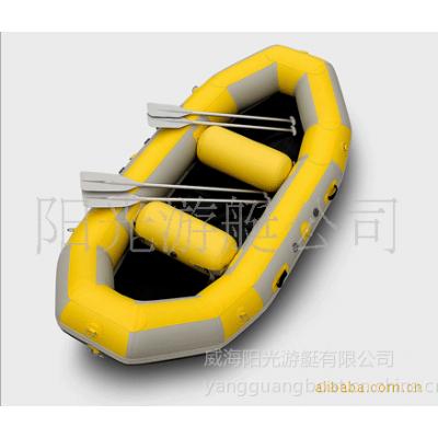 供应厂家低价直销充气艇,漂流艇,皮划艇,PVC充气艇