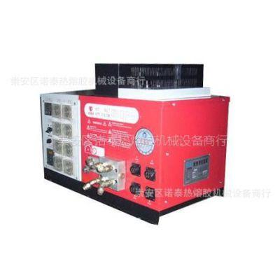 供应纸箱包装业热熔胶机【诺泰提供 服务完善】