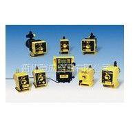 供应米顿罗 计量泵 P056-398TI