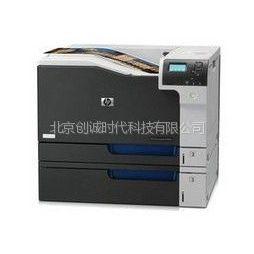 供应家用黑白激光打印机推荐家用照片打印机推荐