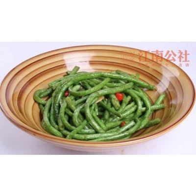 供应湘菜餐饮加盟连锁店