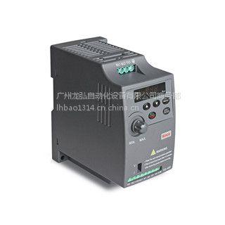 Kinco CV20-2S-0007G步科变频器华南一级代理商陈宝辉13424466808