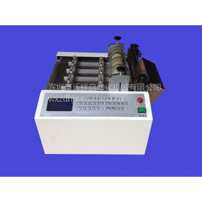 供应销塑料管/PVC管/EVA切管机