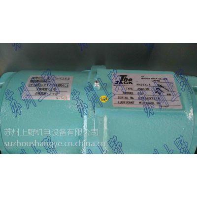 日本nippon-gear会社千斤顶 升降装置 型号J6ALIN