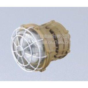 供应SBD1110-YQL50免维护节能防爆灯