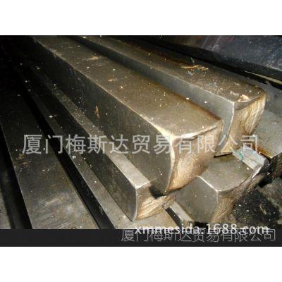 厦门供应Q235B六角钢 Q345B可电镀冷拉钢 国标含量 长度可定尺