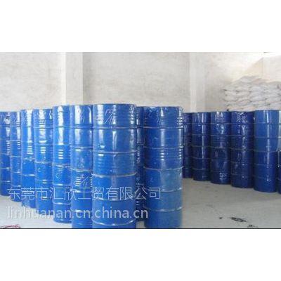 水晶树脂, 2112软树脂,不饱和树脂,工艺品树脂,15019012913直销poly水,196树脂