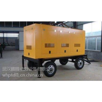武汉发电设备性能、静音发电设备出租、监利县发电设备