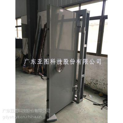 中山珠海肇庆防爆门厂家 防爆门厂家直销 钢质防爆门公司
