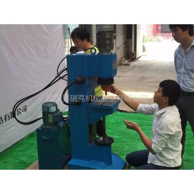 武汉哈芬槽铆接机生产厂家